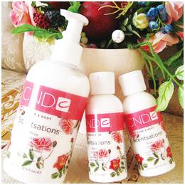 handcare_image1