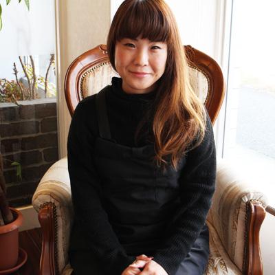 kenshusei_image